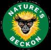 Nature's Beckon